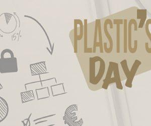 RDV au Plastic's Day !