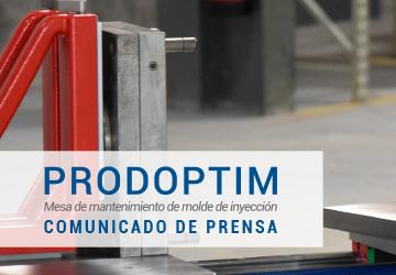CP Prodoptim 04/2019