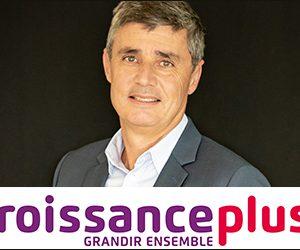 BMS & BÉWÉPLAST membres de CroissancePlus