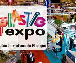 Salon Plastic Expo